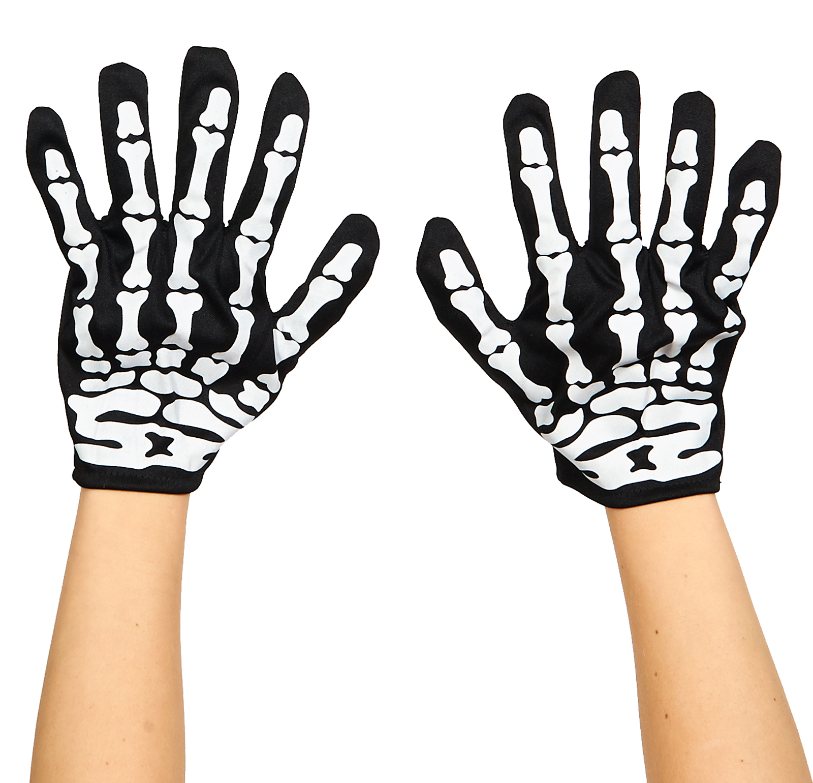 http://www.partybell.com/p-2133-glove-skeleton.aspx