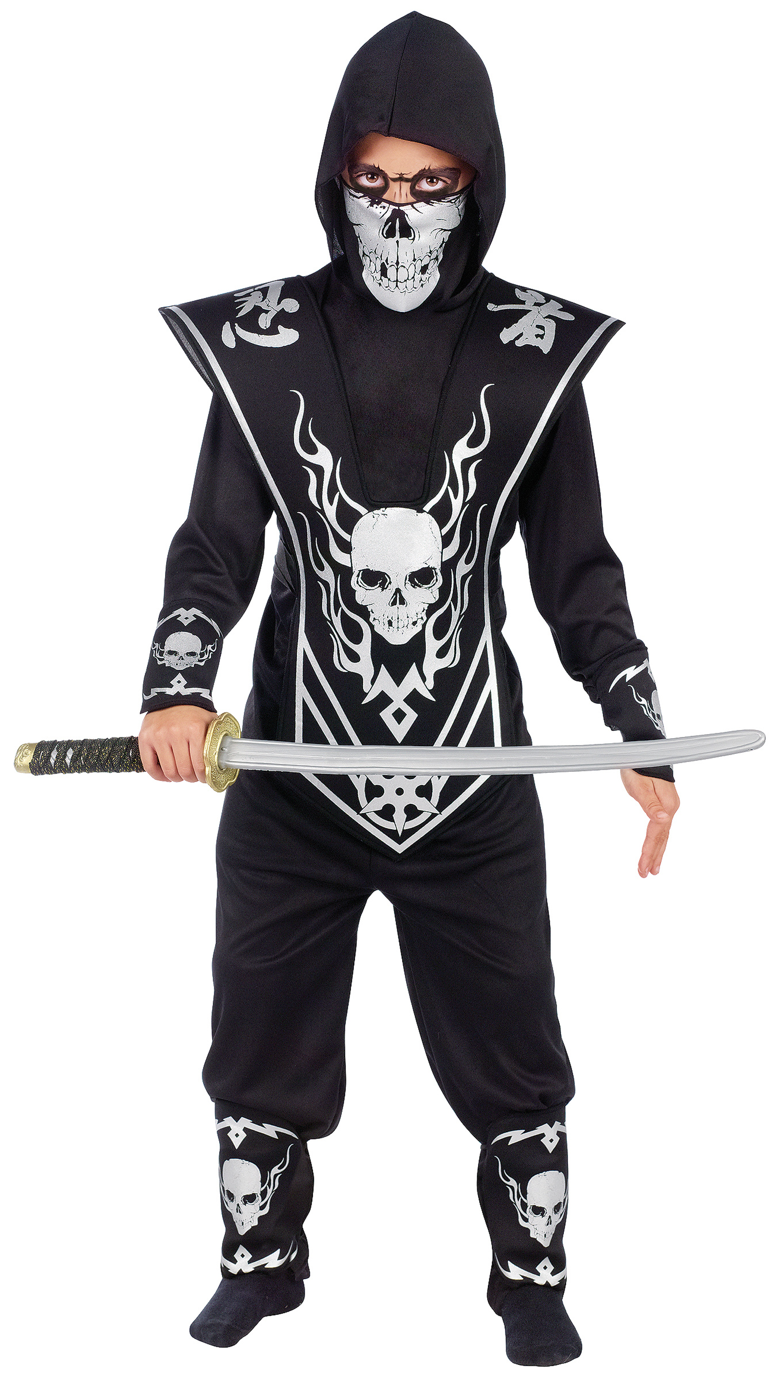 http://www.partybell.com/p-15155-skull-lord-ninja-child-costume.aspx