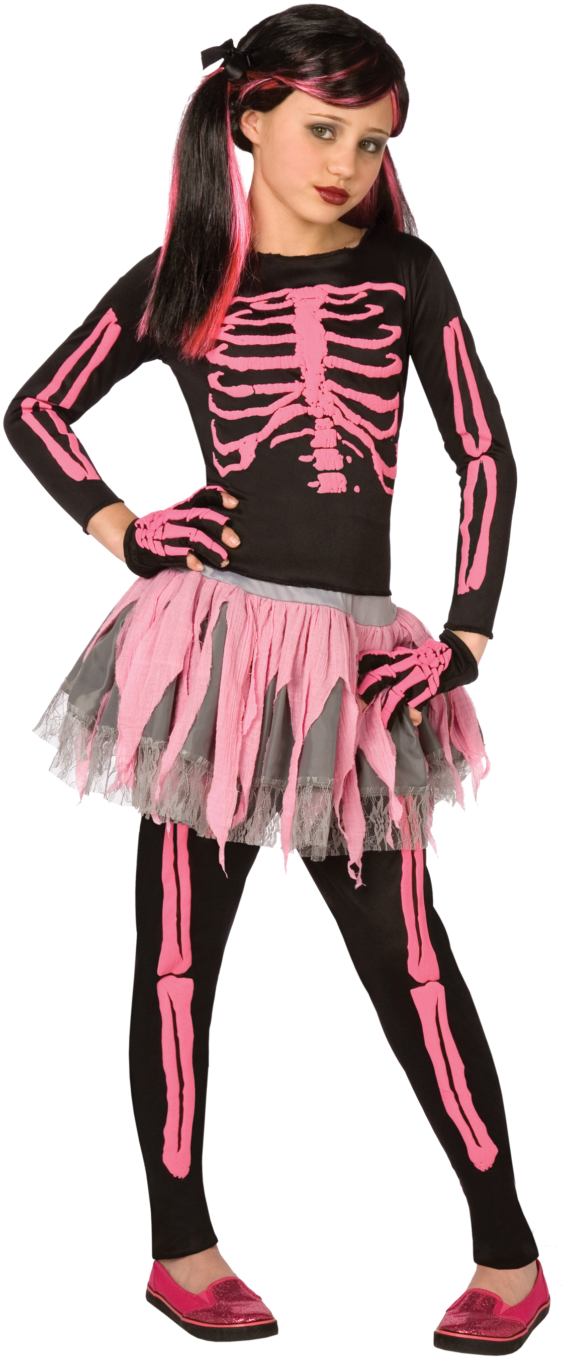 http://www.partybell.com/p-19491-punk-skeleton-child-costume.aspx