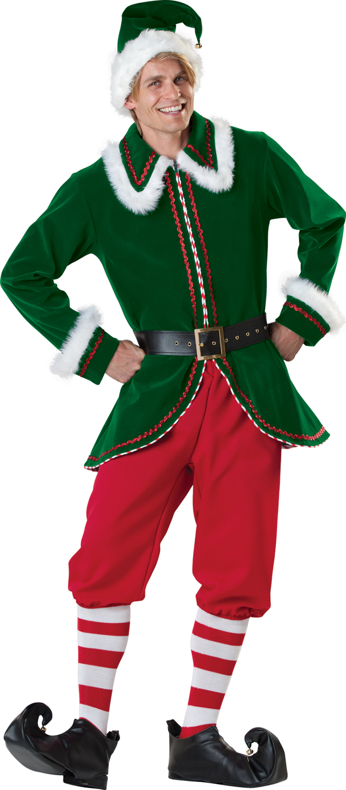 Elf adult costumes fucking glamour singles