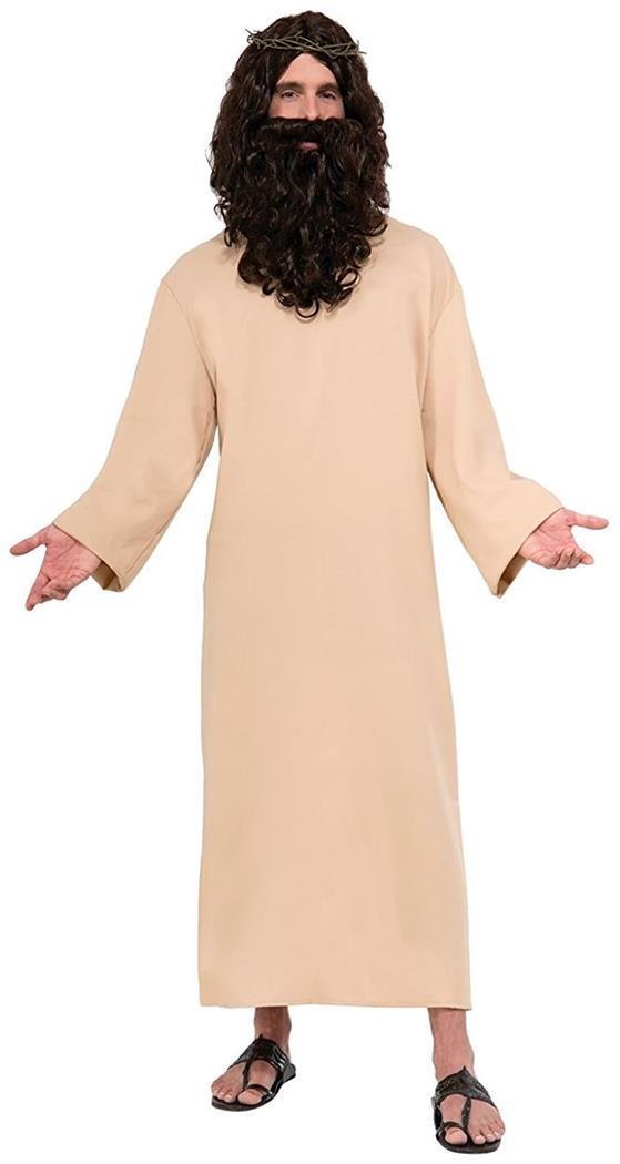 Adult Biblical Costumes 45