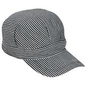 Engineer Hat