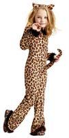 Костюмы Леопардовые