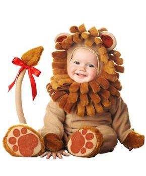 Kids Costumes-PartyBell.com