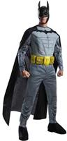 Batman Arkham Batman Adult Costume