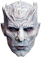 Game of Thrones: Night's King Adult Mask