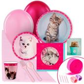 rachaelhale Glamour Cats Value Party Pack