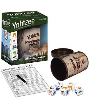 how to play yahtzee flash