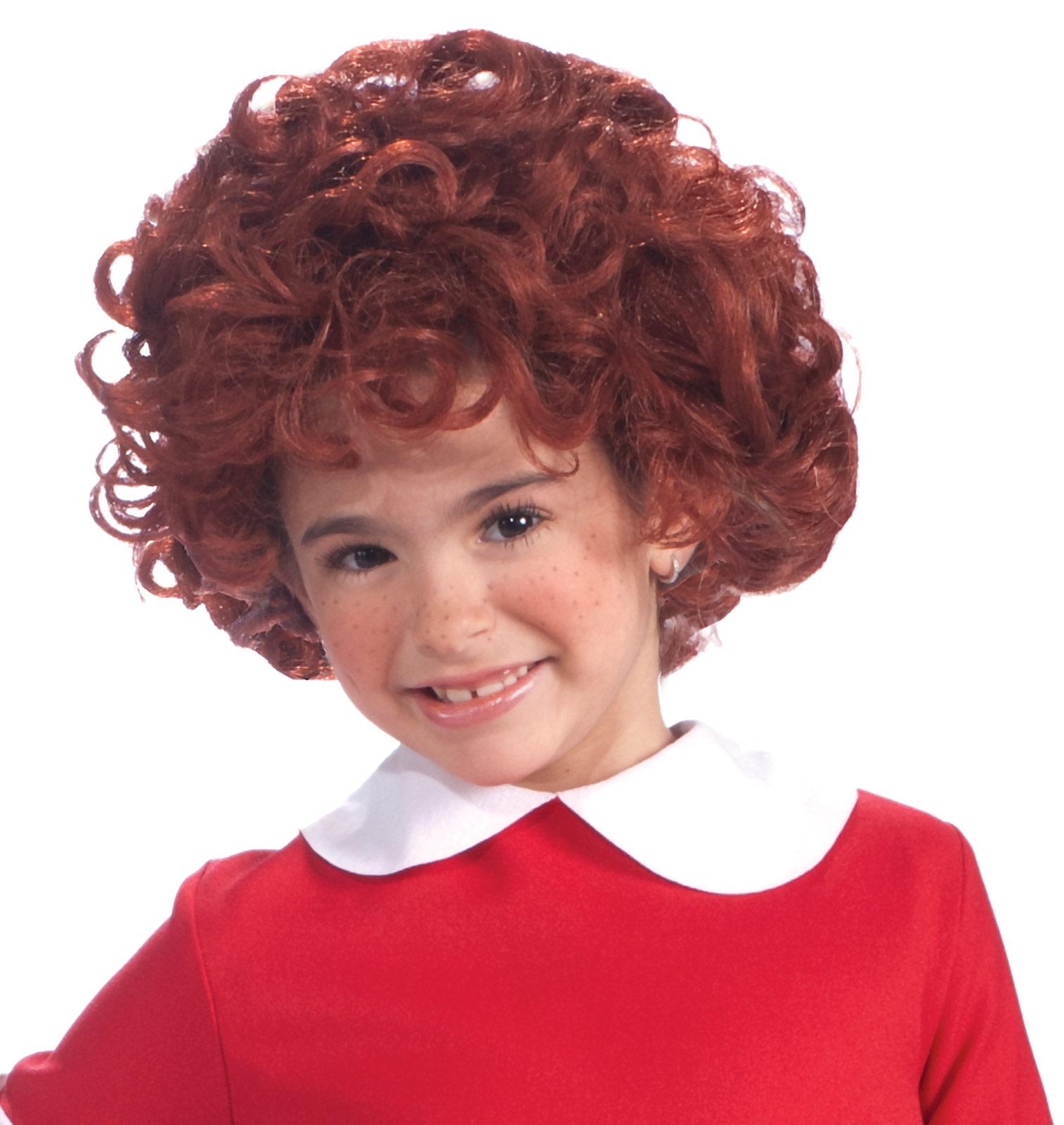 Wig Cap Walmart