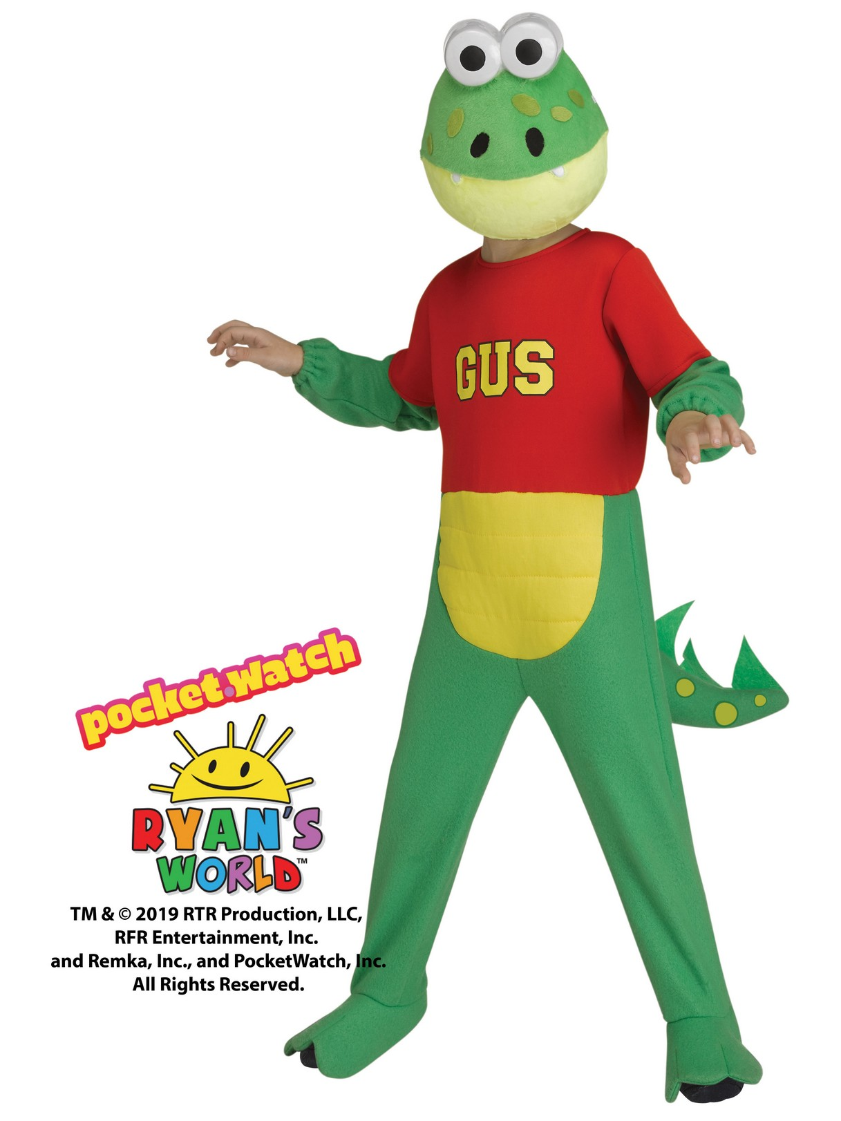 Loudlyeccentric: 32 Gus The Gummy Gator Coloring Pages