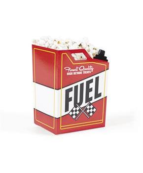 Racecar Fuel Can Popcorn Box(24)