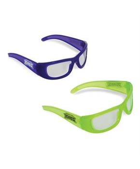 Rise of the TMNT Glasses Favors (6)