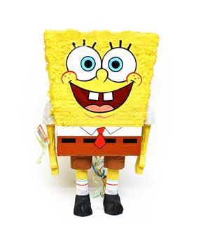 Boys SpongeBob SquarePants 24