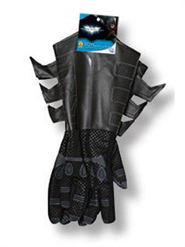 Batman The Dark Knight Rises Adult Gauntlets