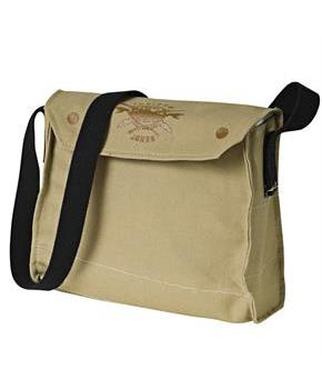 Indiana Jones - Indiana Jones Satchel