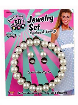Men's Stormtrooper Supreme Edition Adult Costume - White - Standard