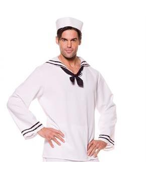 Sailor Adult Shirt