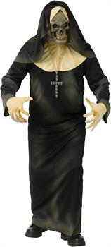 Sinister Sister Adult Costume