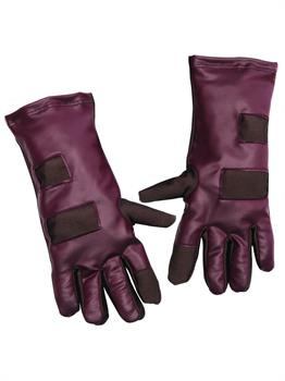 Guardians of the Galaxy - Kids Star-Lord Gloves - Standard One-Size