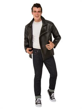 Grease Mens T-Birds Jacket