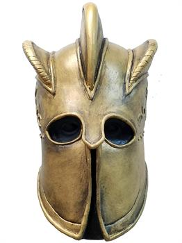 Game of Thrones Adult Moutain Helmet
