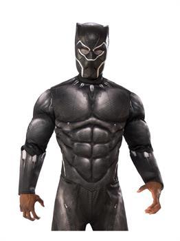 Rubies Marvel x Girls Black Panther Dora Milaje Halloween Costume Size Large