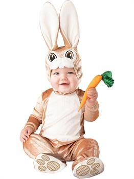 Infant Storybook Bunny Costume