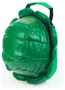 Teenage Mutant Ninja Turtles Turtle Shell Lunch Box