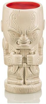 Guardians of the Galaxy Geeki Tiki 17oz Mug: Drax