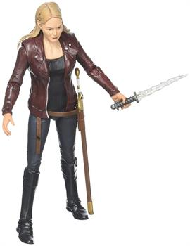 "Once Upon A Time 6"" Emma Swan Action Figure"