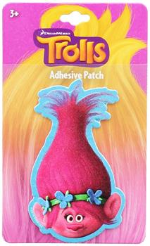 DreamWorks' Trolls Adhesive Patch