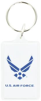 U.S. Air Force Keychain