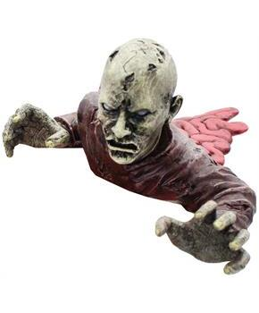 Horror Block Exclusive Zombie Door Stop