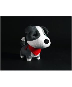 "Harvest Moon 12"" Dog Plush"