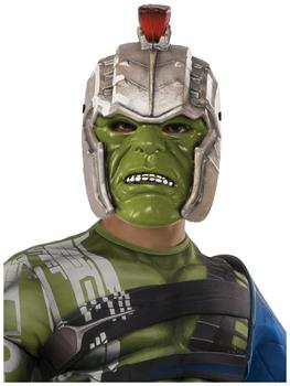 Thor: Ragnarok Hulk Warrior Helmet Child Costume Accessory