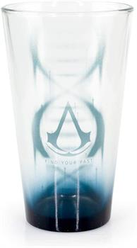 "Assassin's Creed ""History"" 16oz Pint Glass"