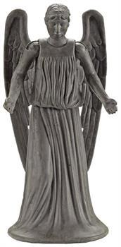 "Doctor Who 5"" Action Figure Oldest Weeping Angel"