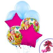Shopkins Party Supplies & Decorations