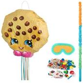 Shopkins Pinata Kit