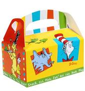 Dr. Seuss Favorites Favor Box