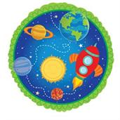 Space & Alien Party Supplies & Decorations