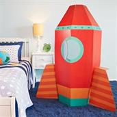 Space Blast Party Supplies & Decorations