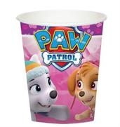 Paw Patrol Cups & Glasses
