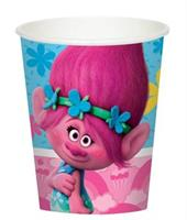 Trolls Cups & Glasses