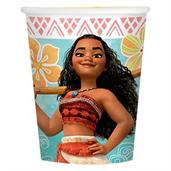 Disney Moana 9 oz Cup