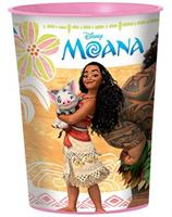 Disney Moana Party Supplies & Decorations