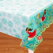 Disney Elena Tablecover