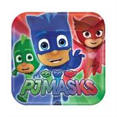 PJ Masks Tableware