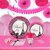 Profession Women's Party Supplies & Decorations