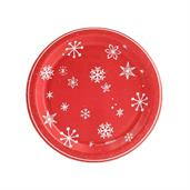 Santa Claus Party Supplies & Decorations